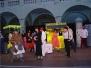 2007 ENFANTS D'LA BALLE